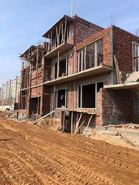 Floor For Sale in Mohali|Flat For Sale kharar