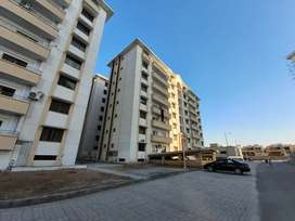 Brand new apartment Available for rent in sector D Askari 14
