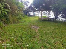Tanah Kemuning ngargoyoso Karanganyar dekat candi Sukuh view bagus
