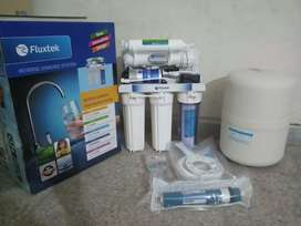 Water Filter. Domestic Ro Water Filter. Ro filter