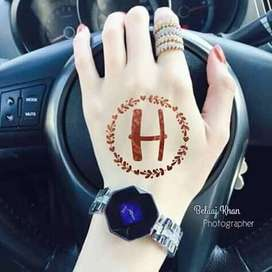Hotal for sale
