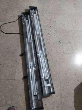Lampu tanning arwana 2 box