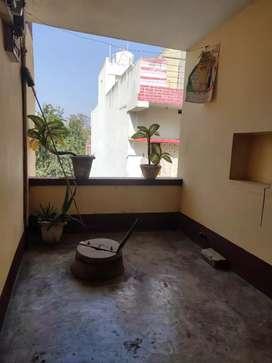 1 room 1 bathroom, studio apartment