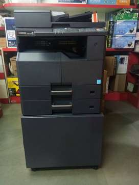 Brand New Big A3 Xerox Machine 76000, small Size 34000, A3 color-70000