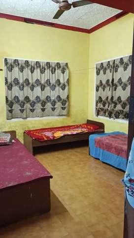 Badra ladies hostel