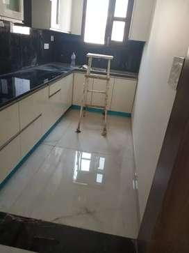 3-Bhk Newly built kothi floor sale in phase 11 mohali
