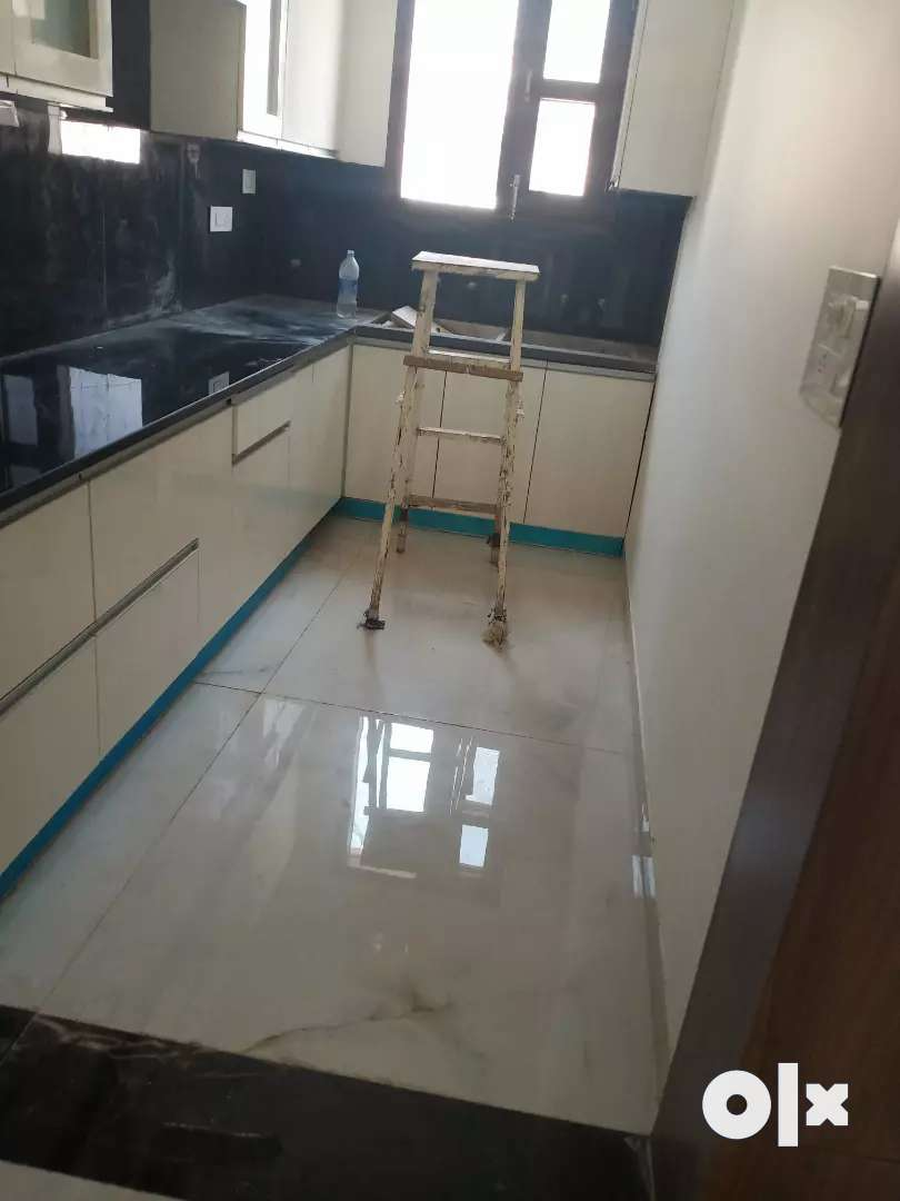 3-Bhk Newly built kothi floor sale in phase 11 mohali 0