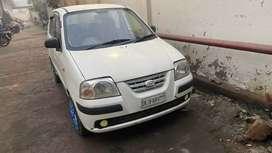 Car good cadndisan