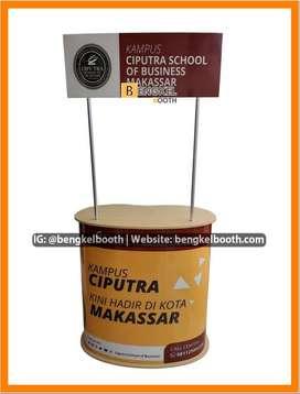 Jual Booth Jualan Portable Kadungora