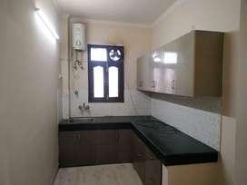 For Rent 1BHK in Palam Vihar Extn.