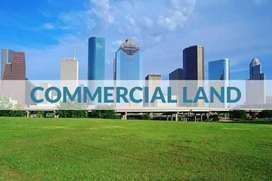 Commercial land for sale heart of alleppeytown