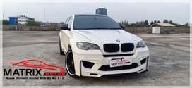 BMW X6 3.5 Xdrive CBU 2013 Panoramic Perfect