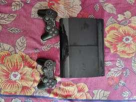 PS 3 letest model
