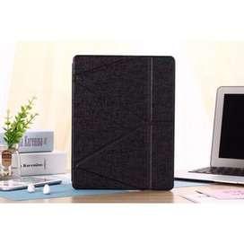 Flip Cover Ipad Mini 1 2 3 4 5 Case Silikon Flip Cover Smart Book