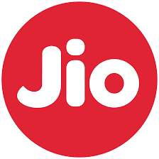 full time job in jio