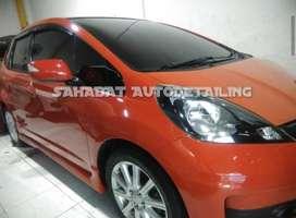 Salon mobil murah Surabaya by. Sahabat autodetailing