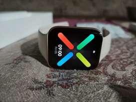 Oppo46mm watch