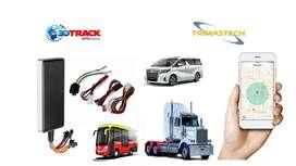 GpsTracking_Kendaraan Berkualitas.