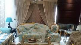 Kanal Beautiful House for Sale in DHA phase 5