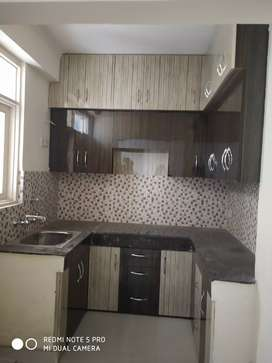 2bhk+study room for rent 1th floor for rent