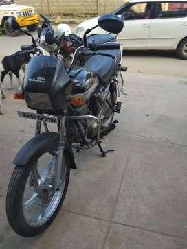 Good Condition Hero Splendor Plus with Warranty |  9288 Bangalore