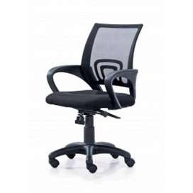 Executive Chair - Modern Computer Chair For Sale at Wholesale Price