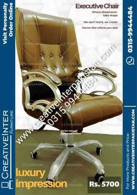 Office Chair executivelevel sofa bed set table dining cupboard