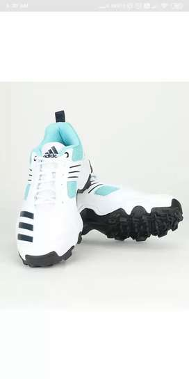 Adidas shoes original Size - uk8 available in all sizes