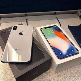 Super offer for diwali apple i phone top models available with cash on