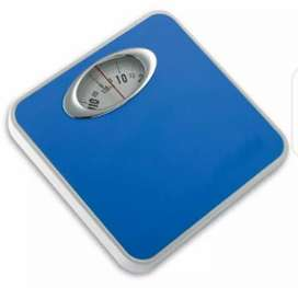 Weight Machine Digital & Manual with Good Reliability