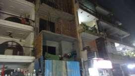 Nice location in Ramesh Nagar