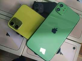 All i phone models available at best price