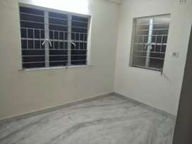 2 bhk unfurnished flat rent available