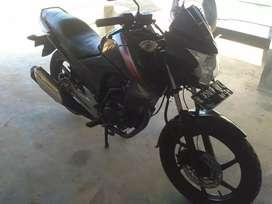 MegaPro th 2013  Pajek Up,Kaleng 2023