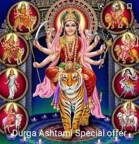 WE ARE GIVING SPECIAL DISCOUNT ON DUSSEHRA, 1 BHK FLATS IN GURGAON