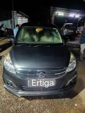 Ertiga 1992 For Self Drive Car Rental