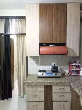 2 bhk independent fully furnished flat for rent at manyawas mansarovar