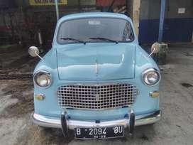 FIAT 1100 1.1 Thn 57