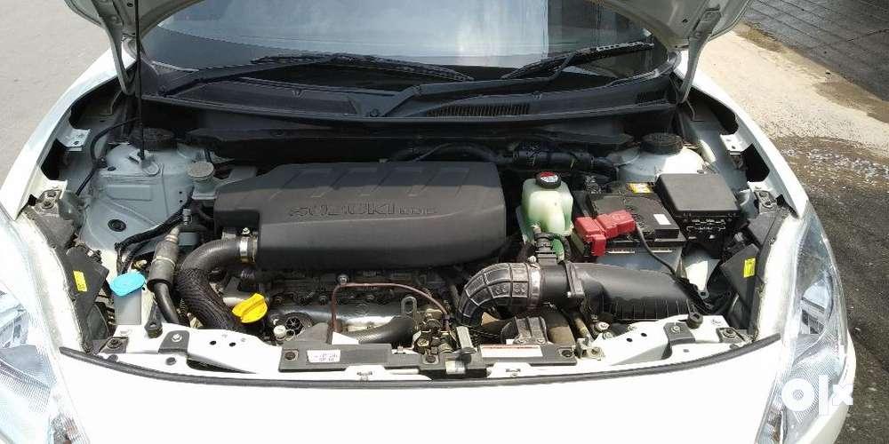 Maruti Suzuki Swift VDI AMT (Automatic), 2018, Diesel ₹ 7500