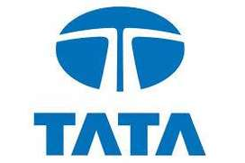 TATA Hiring Fresher Candidate for Calling Profile