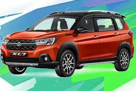 Terbukti Best SUV MPV All New XL-7 Promo Mantap DP 18Jt Miliki Segera