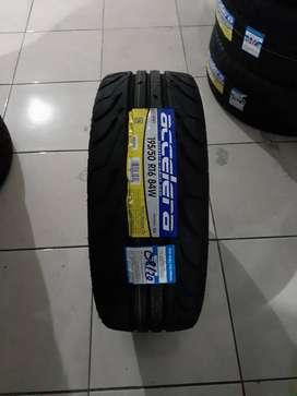 Ban Mobil Murah ACCELERA 651 SPORT TW 200 195 50 R16