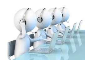 Free job openings for telecaller BPO