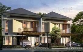 Rumah 2 Lantai Jakarta Selatan