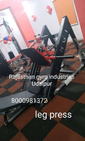 Gym Equipment set ( Approx- 3 to5 Lakhs 5 LAKHS PACKAGE AB COASTER FRE