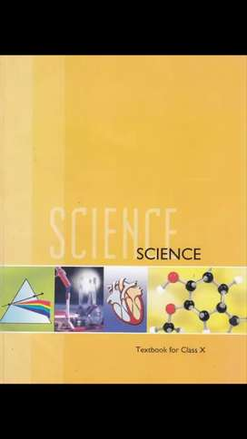 10TH(Science), 11TH , 12TH BIOLOGY TUTION CBSE