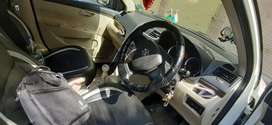 Single owner car good condition less driven for any