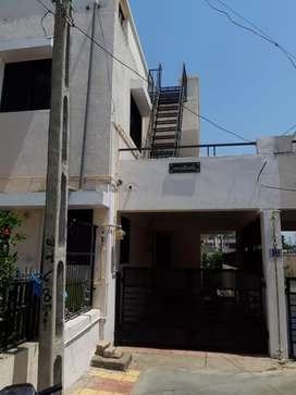 4 b h k bunglwo for sale in vidhiyanagar