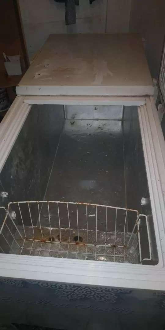 Service AC tidak dingin Servis Kulkas Mesin Cuci 0