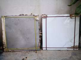 Floor Tile Boxes for Sale